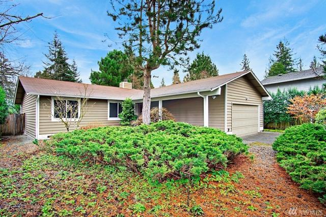 2527 173rd Place SE, Bothell, WA 98012 (#1404921) :: Homes on the Sound