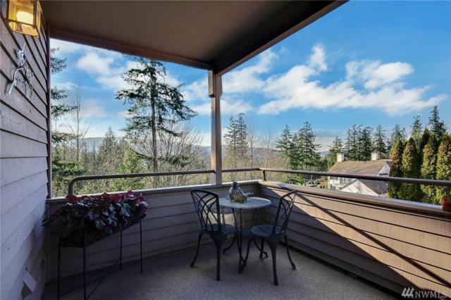 4251 Providence Point Dr SE #2102, Issaquah, WA 98029 (#1404922) :: Homes on the Sound