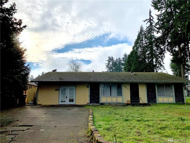 7937 4th Ct SE, Lacey, WA 98503 (#1404923) :: Ben Kinney Real Estate Team