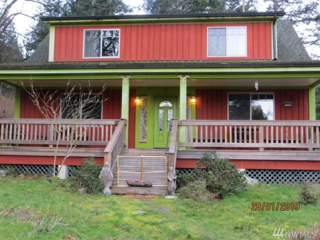 96 Miguel Lane, Orcas Island, WA 98245 (#1404927) :: Homes on the Sound