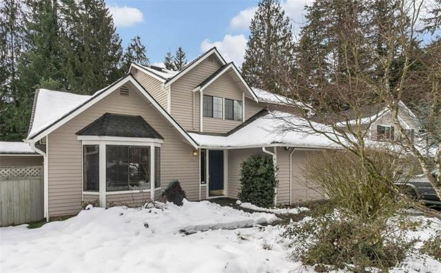 19831 132nd Place SE, Renton, WA 98058 (#1404933) :: NW Home Experts