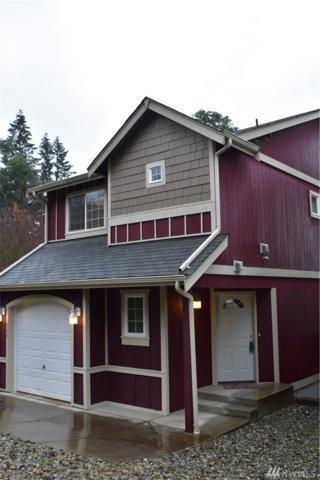 340 N Lafayette, Bremerton, WA 98312 (#1405001) :: Homes on the Sound