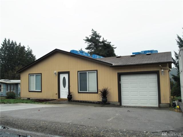 1610 Church St, Kelso, WA 98626 (#1405031) :: Homes on the Sound