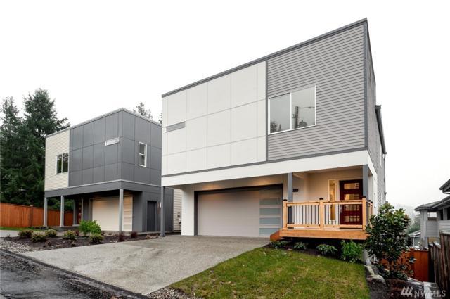 10308 NE 189th St B, Bothell, WA 98011 (#1405033) :: Ben Kinney Real Estate Team