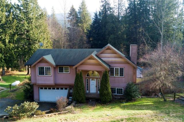 766 Summerset Wy, Sedro Woolley, WA 98284 (#1405040) :: Homes on the Sound