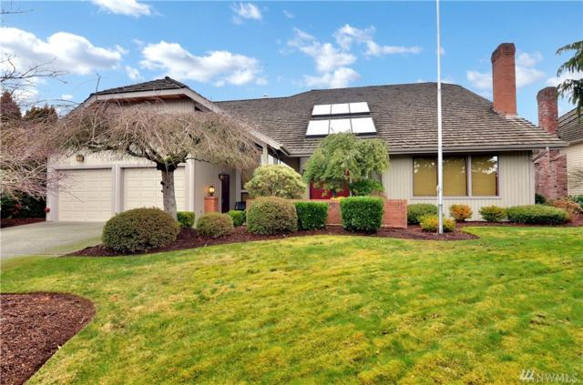 13705 65th Place W, Edmonds, WA 98026 (#1405041) :: Homes on the Sound
