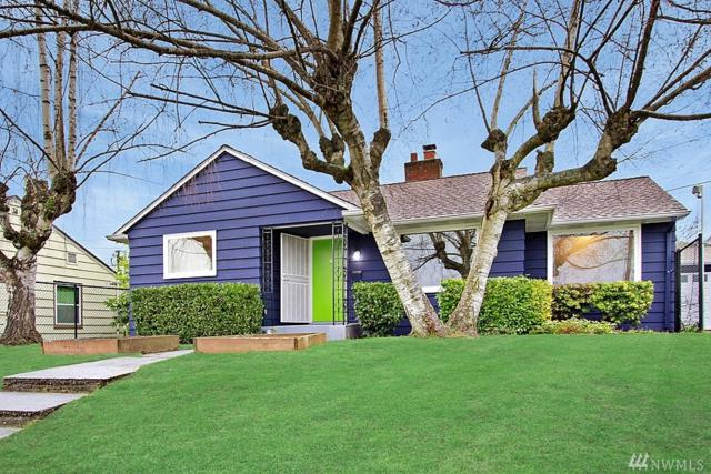 5410 Columbia Dr S, Seattle, WA 98108 (#1405048) :: Keller Williams - Shook Home Group