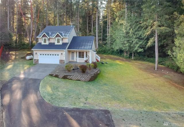 9810 138th Ave NW, Gig Harbor, WA 98329 (#1405090) :: Homes on the Sound