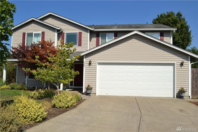 205 Waxwing Ct, Kelso, WA 98626 (#1405094) :: KW North Seattle