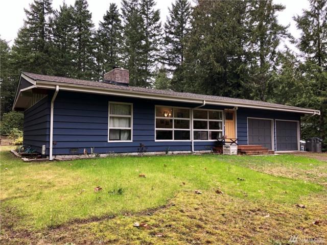 8105 Seabeck Hwy, Bremerton, WA 98312 (#1405100) :: NW Home Experts