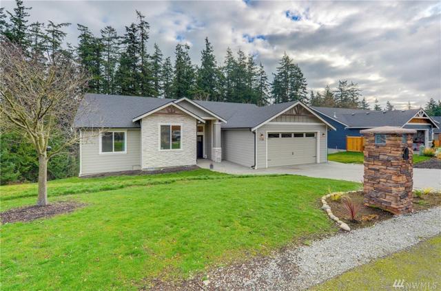 1135 Swiss Alps Loop, Camano Island, WA 98282 (#1405120) :: Better Homes and Gardens Real Estate McKenzie Group