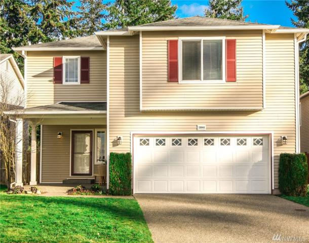 19944 Kuper Ct SW, Centralia, WA 98531 (#1405126) :: Better Homes and Gardens Real Estate McKenzie Group