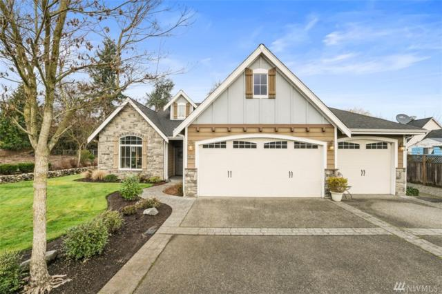 218 Alder Ave, Sumner, WA 98390 (#1405130) :: The Deol Group