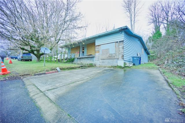 13208 Renton Ave S, Renton, WA 98057 (#1405162) :: Homes on the Sound