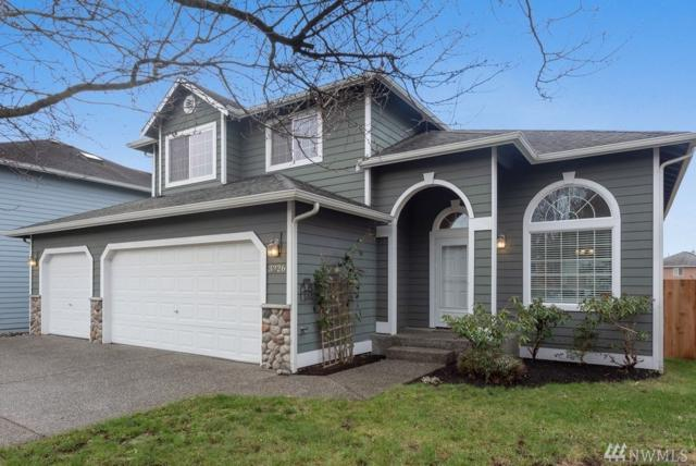 3326 65th Dr NE, Marysville, WA 98270 (#1405173) :: Homes on the Sound