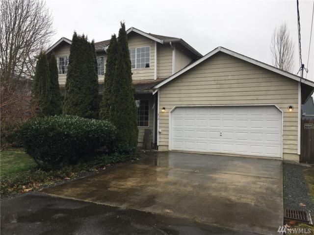 212 2nd Ave N, Algona, WA 98001 (#1405186) :: Mike & Sandi Nelson Real Estate