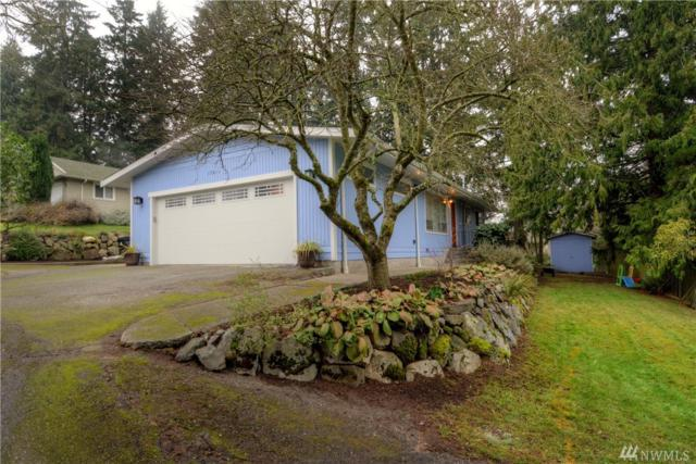 17611 Ashworth Ave N, Shoreline, WA 98133 (#1405187) :: Homes on the Sound