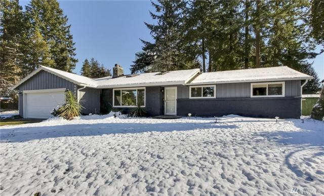 10211 Cedrona St SW, Lakewood, WA 98498 (#1405193) :: Homes on the Sound