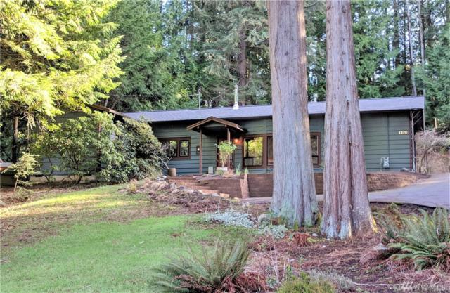 1320 Oriental Ave, Bellingham, WA 98229 (#1405207) :: Homes on the Sound