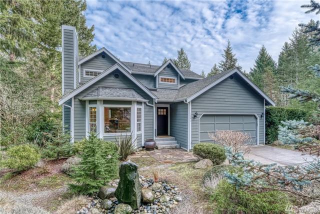 1391 11th Ln, Fox Island, WA 98333 (#1405209) :: Homes on the Sound