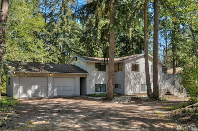 160 Foxfield Dr, Port Townsend, WA 98368 (#1405211) :: Mike & Sandi Nelson Real Estate