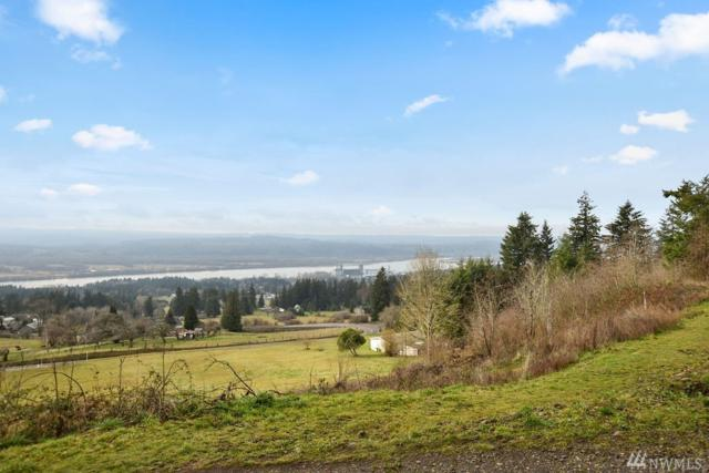 2192 Green Mt. Rd, Kalama, WA 98625 (#1405213) :: Better Homes and Gardens Real Estate McKenzie Group