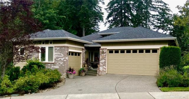 13927 Morgan Dr NE, Redmond, WA 98053 (#1405221) :: NW Home Experts