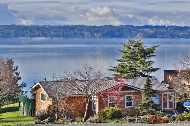 3432 Aqua Lane, Langley, WA 98260 (#1405238) :: Homes on the Sound