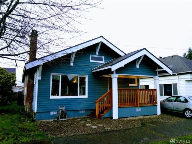 211 Garfield St, Hoquiam, WA 98550 (#1405256) :: Hauer Home Team