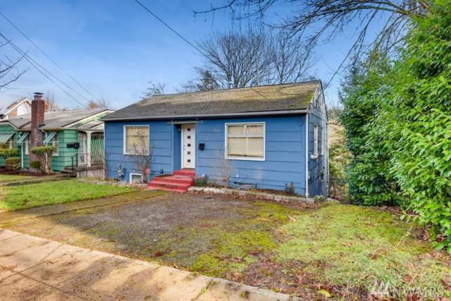 1822 25th Ave E, Seattle, WA 98112 (#1405272) :: Homes on the Sound