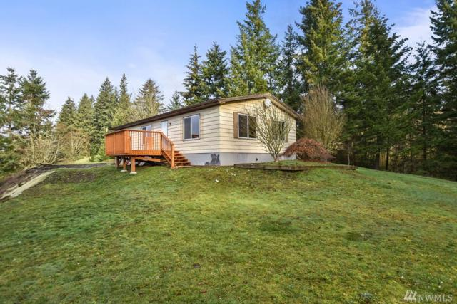 2194 Green Mt. Rd, Kalama, WA 98625 (#1405299) :: Better Homes and Gardens Real Estate McKenzie Group
