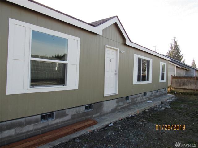 1024 Cook Rd, Sedro Woolley, WA 98284 (#1405312) :: Ben Kinney Real Estate Team