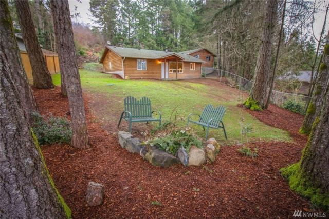 71 NE View Ct, Belfair, WA 98528 (#1405325) :: Better Homes and Gardens Real Estate McKenzie Group