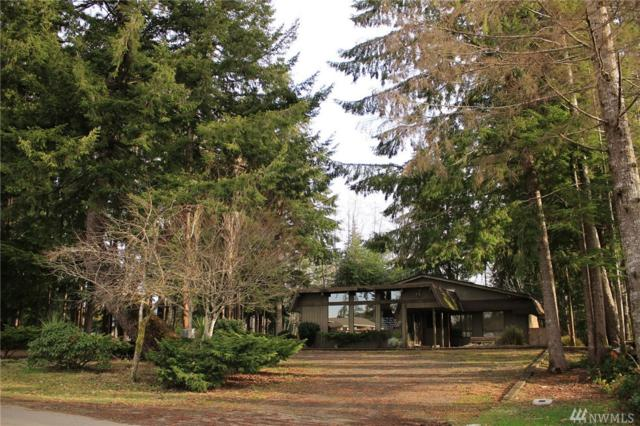 430 Terra Eden St, St, Forks, WA 98331 (#1405326) :: Hauer Home Team