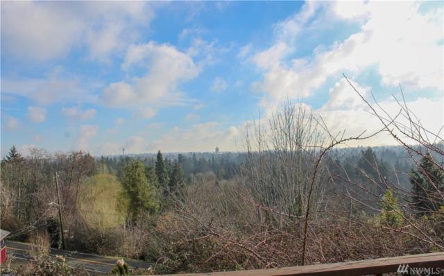 16400-XX 8th Place SW, Burien, WA 98166 (#1405333) :: Mike & Sandi Nelson Real Estate
