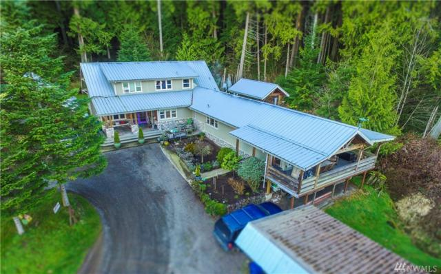 7900 W Snoqualmie Valley Rd NE, Carnation, WA 98014 (#1405337) :: Homes on the Sound