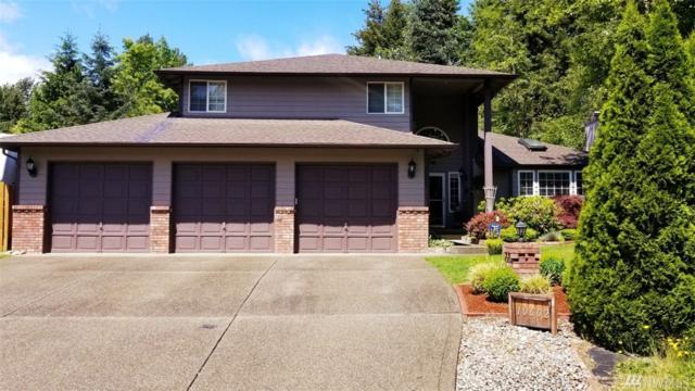10602 221st Ave E, Buckley, WA 98321 (#1405366) :: KW North Seattle