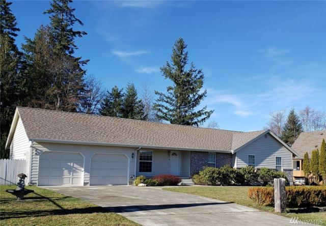 210 Orchard Ave S, Eatonville, WA 98328 (#1405383) :: The Deol Group