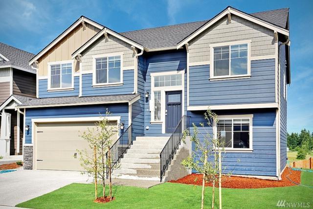 9304 E D St, Tacoma, WA 98445 (#1405415) :: Homes on the Sound