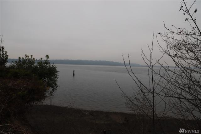 12208 144th St, Anderson Island, WA 98303 (#1405439) :: Homes on the Sound