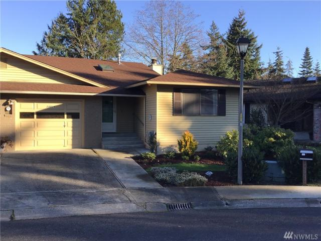 24824 9th Place S, Des Moines, WA 98198 (#1405442) :: NW Home Experts