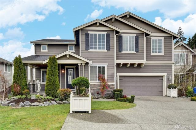21818 44th Dr SE, Bothell, WA 98021 (#1405449) :: Northern Key Team