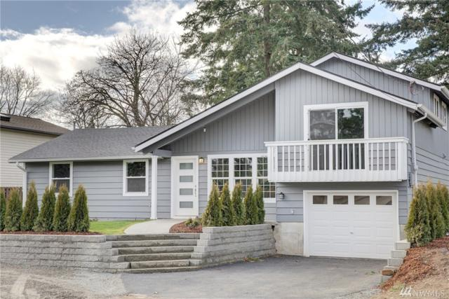 17029 40th Ave S, SeaTac, WA 98188 (#1405450) :: Homes on the Sound