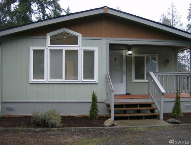 91 SE Fushcia Ave, Shelton, WA 98584 (#1405452) :: Homes on the Sound