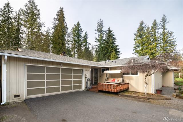 14827 249th Ave SE, Monroe, WA 98272 (#1405457) :: NW Home Experts