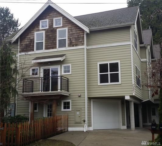 7321 47th Ave SW A, Seattle, WA 98136 (#1405474) :: NW Home Experts