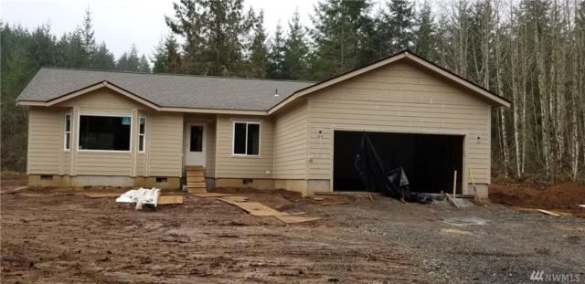 479 S Military Rd, Winlock, WA 98596 (#1405476) :: Better Homes and Gardens Real Estate McKenzie Group