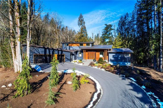 14365 189th Wy NE, Woodinville, WA 98072 (#1405490) :: Real Estate Solutions Group