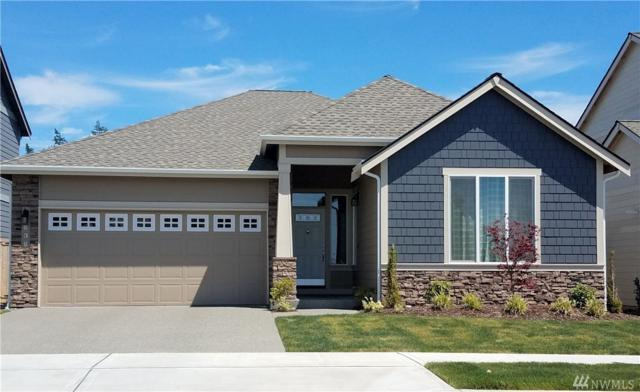 9532 9th Ave SE, Lacey, WA 98513 (#1405504) :: The Kendra Todd Group at Keller Williams