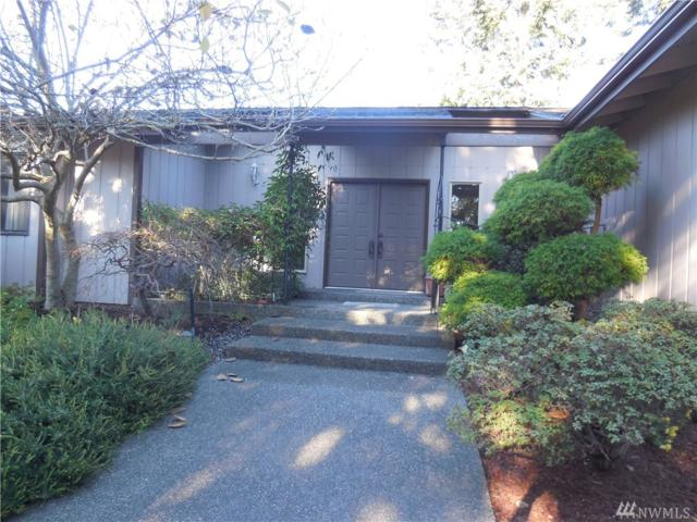 573 Brigadoon Blvd, Sequim, WA 98382 (#1405506) :: Homes on the Sound